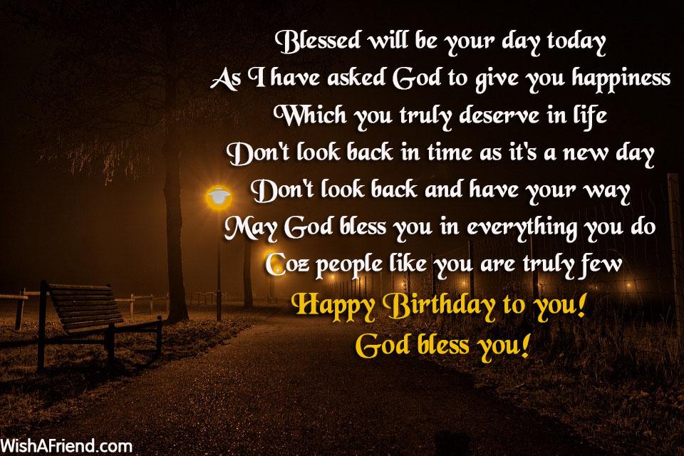 15086-christian-birthday-greetings