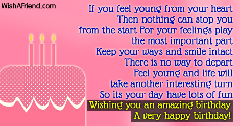 15094-daughter-birthday-wishes