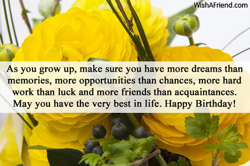 1510-inspirational-birthday-messages