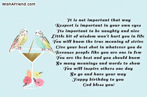 15115-inspirational-birthday-poems