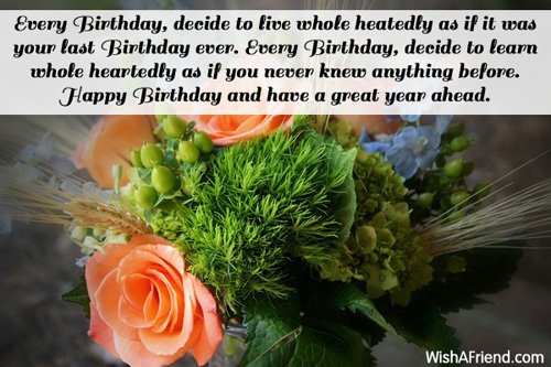 1512-inspirational-birthday-messages