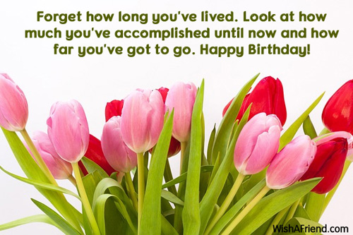 1514-inspirational-birthday-messages