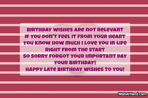 15144-late-birthday-wishes
