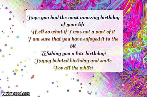 15153-late-birthday-wishes