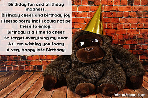 15154-late-birthday-wishes