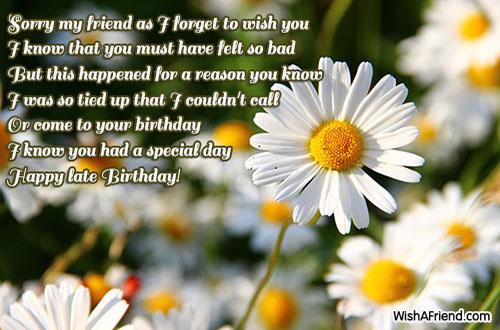 15156-late-birthday-wishes