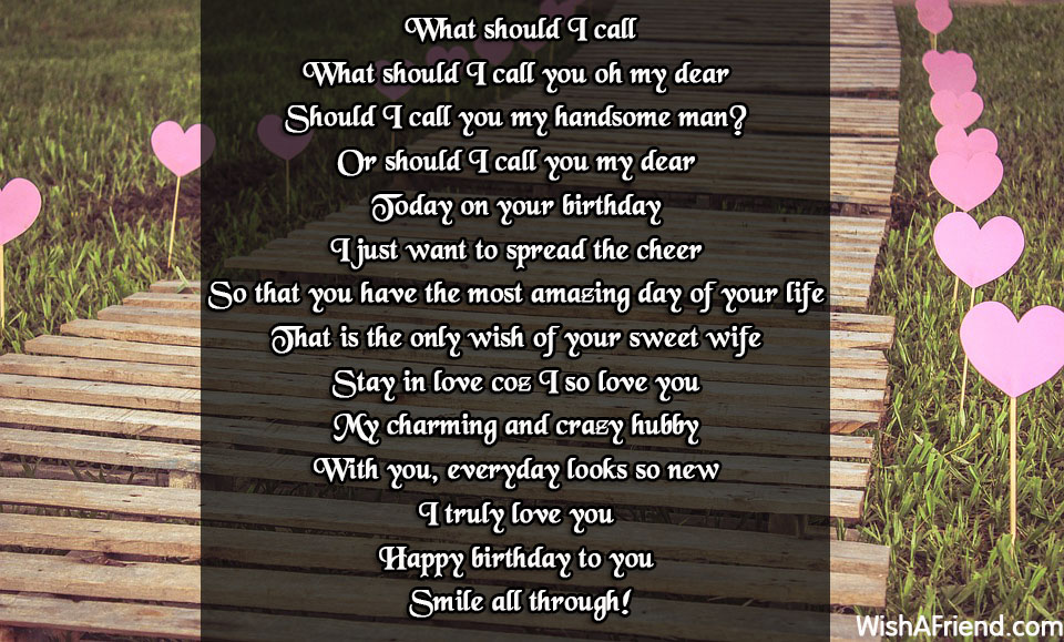 15163-husband-birthday-poems
