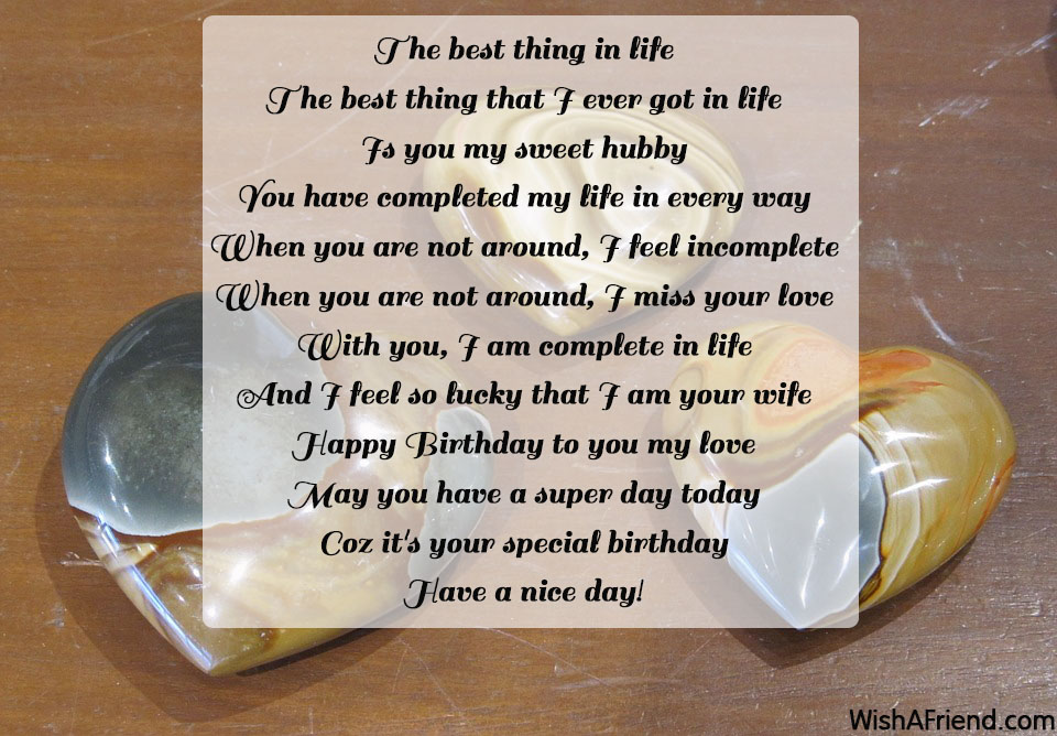 15168-husband-birthday-poems