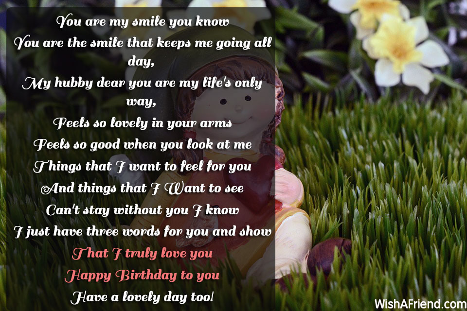 15177-husband-birthday-poems