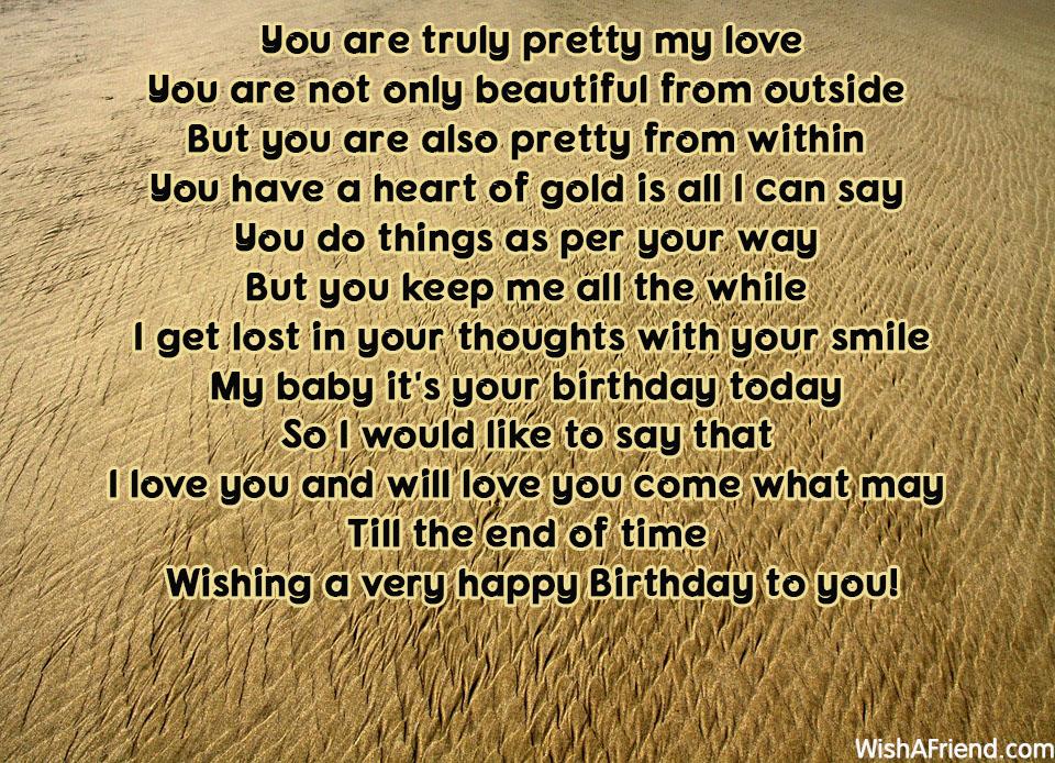 15185-wife-birthday-poems