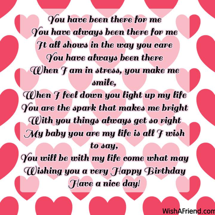 15186-wife-birthday-poems
