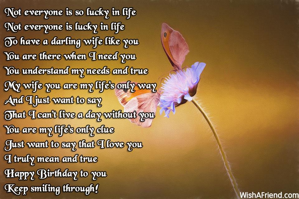15197-wife-birthday-poems