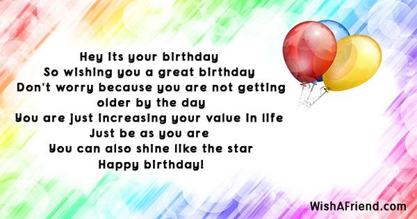 15213-humorous-birthday-sayings