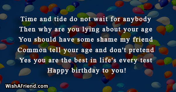 15215-humorous-birthday-sayings