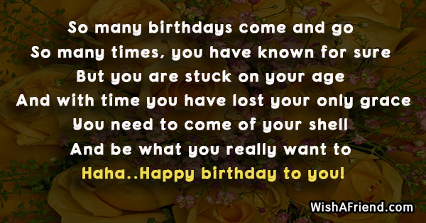 15216-humorous-birthday-sayings