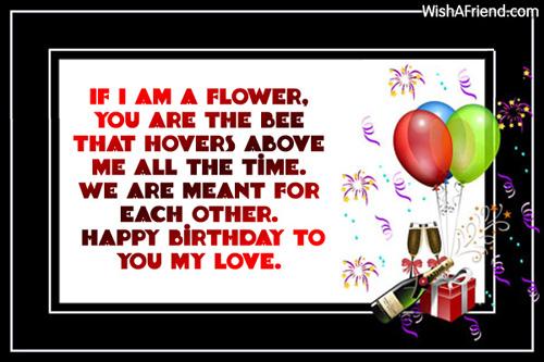 1522-boyfriend-birthday-messages