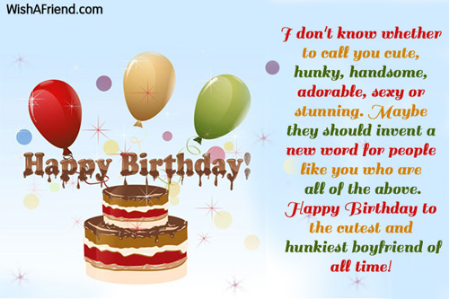 Birthday messages 1523 boyfriend birthday messages bookmarktalkfo Images