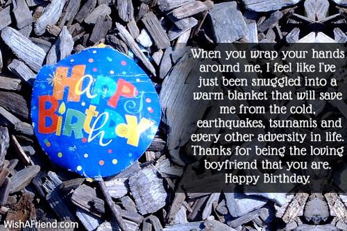 1527-boyfriend-birthday-messages