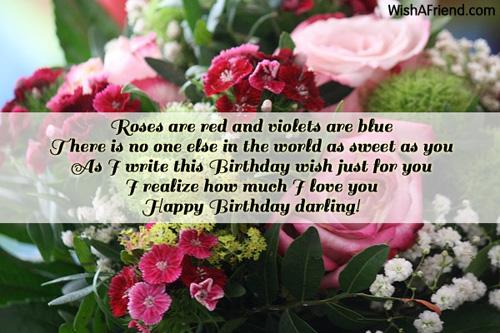 1528-boyfriend-birthday-messages