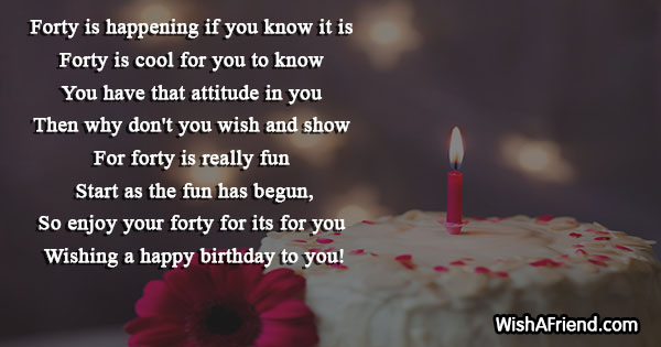 15314-40th-birthday-sayings