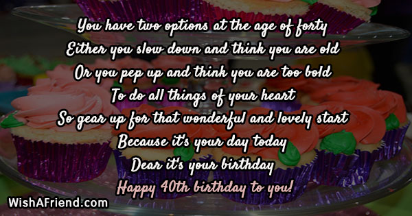 15318-40th-birthday-sayings