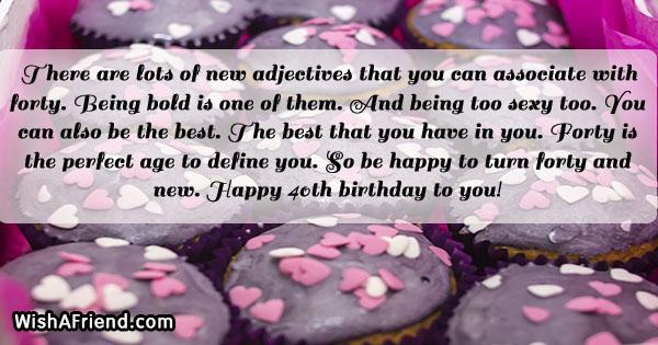 15319-40th-birthday-sayings
