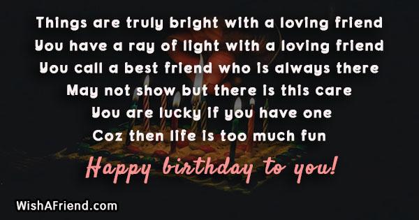 15339-best-friend-birthday-sayings
