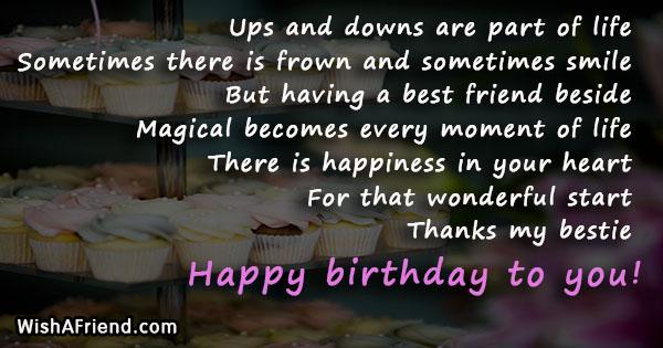 15341-best-friend-birthday-sayings