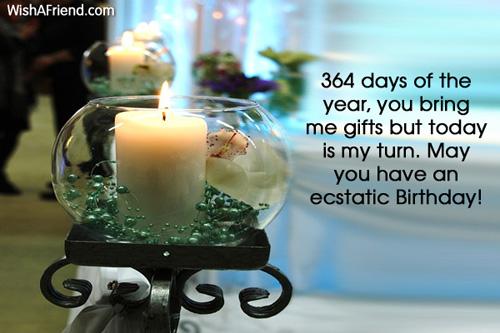 1539-boyfriend-birthday-messages
