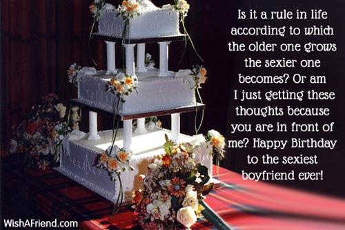 1540-boyfriend-birthday-messages