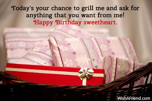1544-boyfriend-birthday-messages