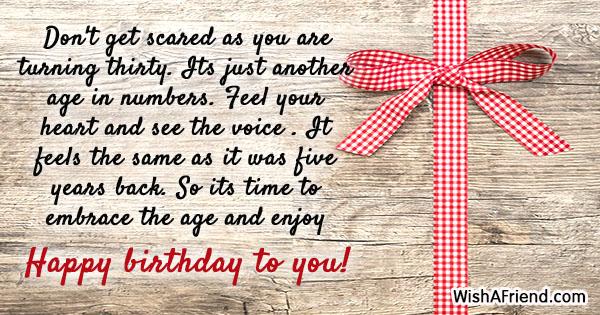 15445-30th-birthday-sayings
