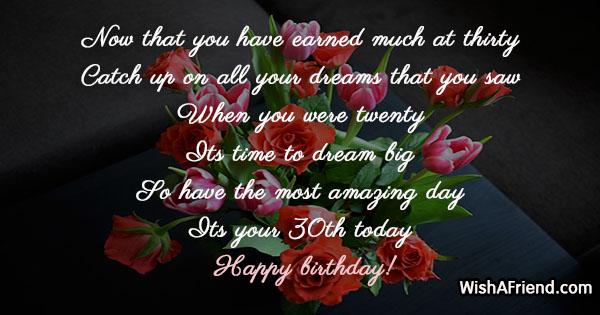 15447-30th-birthday-sayings