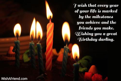 1545-boyfriend-birthday-messages