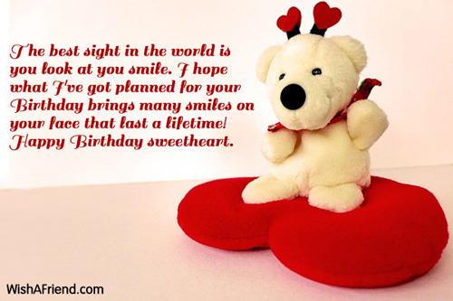 1546-girlfriend-birthday-messages