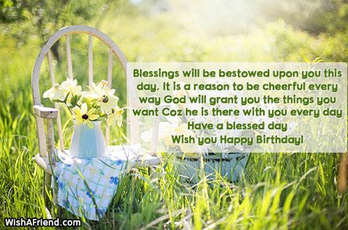 15468-religious-birthday-wishes