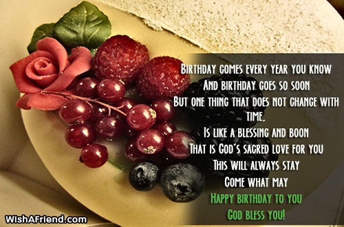 15469-religious-birthday-wishes