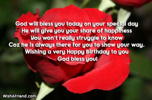 15475-religious-birthday-wishes