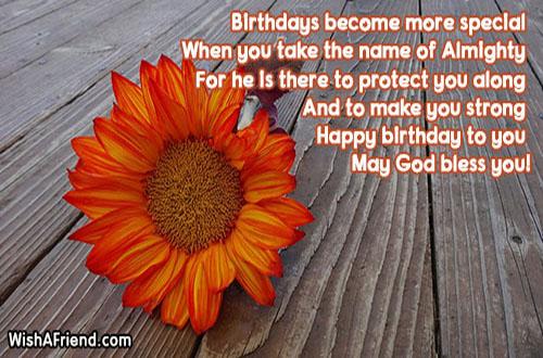 15478-religious-birthday-wishes