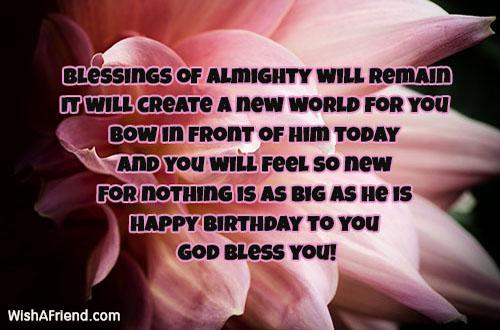 15479-religious-birthday-wishes