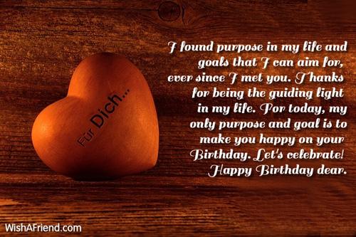 1548-girlfriend-birthday-messages