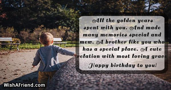 15483-brother-birthday-sayings