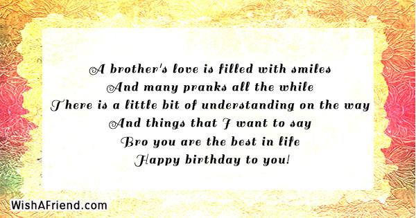 15489-brother-birthday-sayings