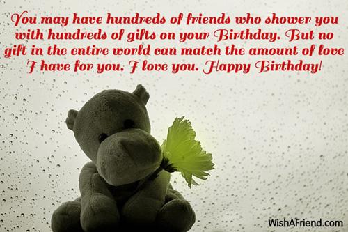 1550-girlfriend-birthday-messages