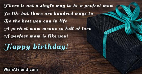 15503-mom-birthday-sayings