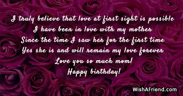 15504-mom-birthday-sayings
