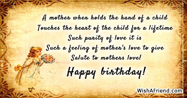 15507-mom-birthday-sayings