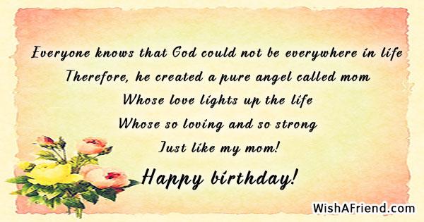 15508-mom-birthday-sayings