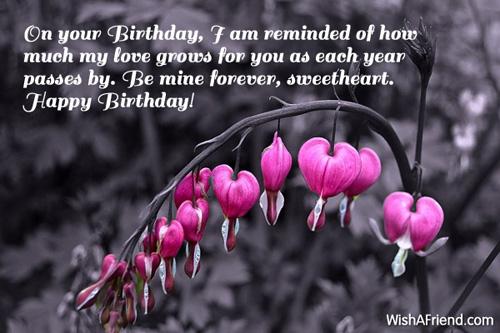 1551-girlfriend-birthday-messages