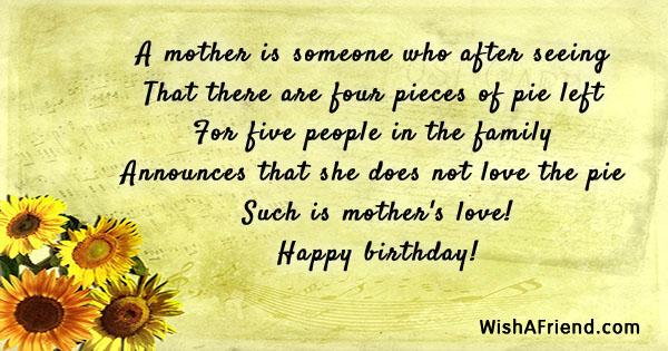 15510-mom-birthday-sayings